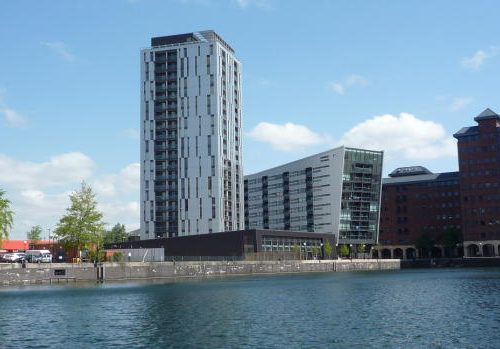 quay-apartments-offer-insights-as-to-why-manchester-is-better-than-london
