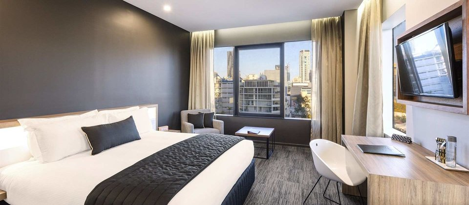 Aparthotels Manchester Serviced Apartments Manchester